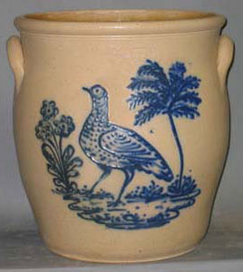 Pines End Pottery